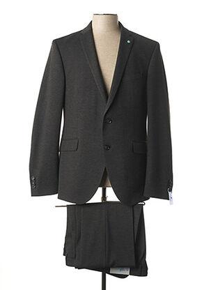 Veste/pantalon gris PIERRE CARDIN pour homme