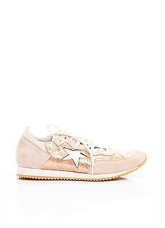 Produit-Chaussures-Femme-ANGELA RIPARI