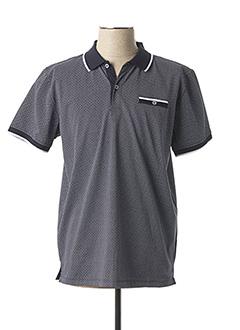 Produit-T-shirts-Homme-PETER COFOX