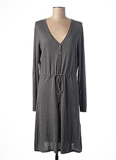 Produit-Robes-Femme-TWIN-SET SIMONA BARBIERI