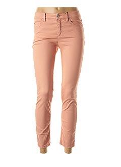 Produit-Pantalons-Femme-OUI