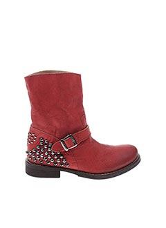Produit-Chaussures-Femme-TWIN SET