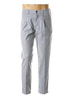 Produit-Pantalons-Femme-JACK & JONES