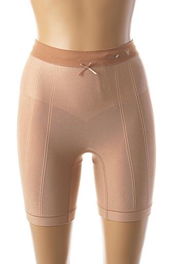 Panty chair TRIUMPH pour femme