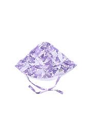 Chapeau violet TOM TAILOR pour fille seconde vue