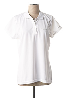 Produit-T-shirts-Femme-REGATTA