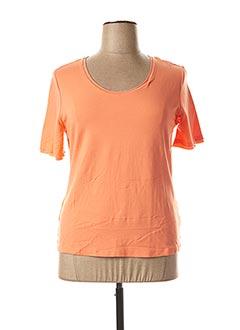Produit-T-shirts-Femme-STEILMANN