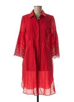 Produit-Robes-Femme-FUEGO WOMAN