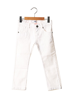 Produit-Jeans-Fille-MARESE