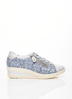 Produit-Chaussures-Femme-REMONTE