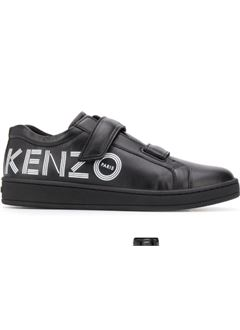 Produit-Chaussures-Homme-KENZO