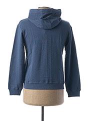 Veste casual bleu MARESE pour enfant seconde vue