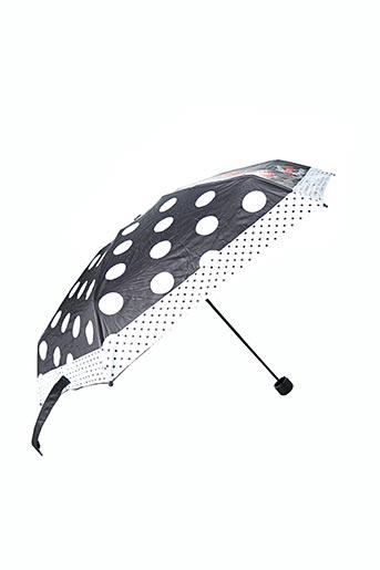 Parapluie noir DISNEY pour femme