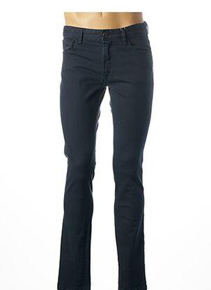 Pantalon casual bleu MEXX pour homme