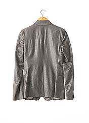 Veste chic / Blazer gris JOSEPH pour femme seconde vue