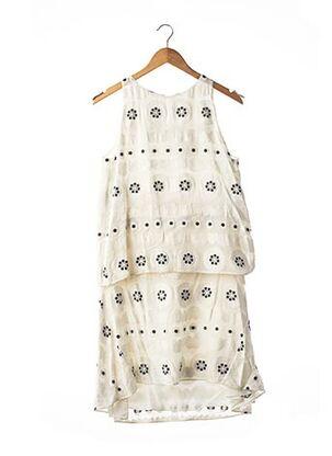 Top/jupe blanc CHLOE pour femme
