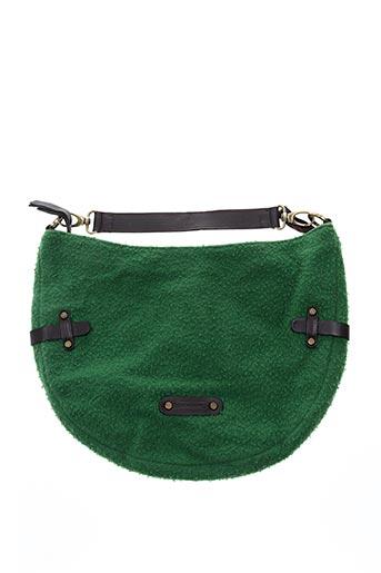 Sac vert DOONEY & BOURKE pour femme