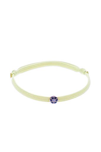 Bracelet vert MYA-BAY pour femme