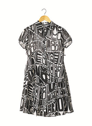 Veste/jupe noir MARELLA pour femme