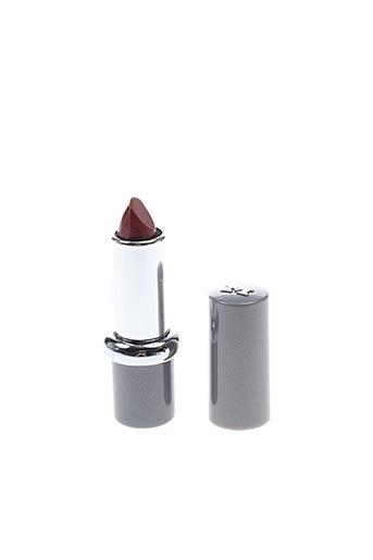 Maquillage rouge MAVALA pour femme