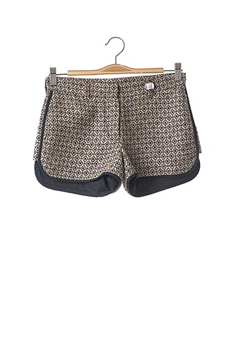 Short beige AMERICAN OUTFITTERS pour femme