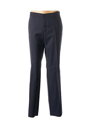 Pantalon chic bleu ESPRIT pour femme
