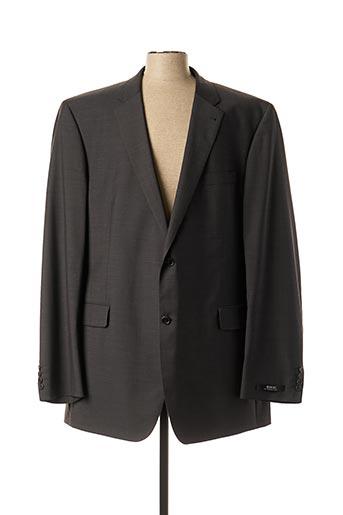 Veste chic / Blazer gris DIGEL pour homme