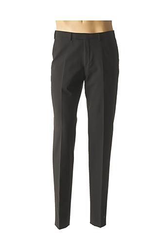Pantalon chic noir DIGEL pour homme
