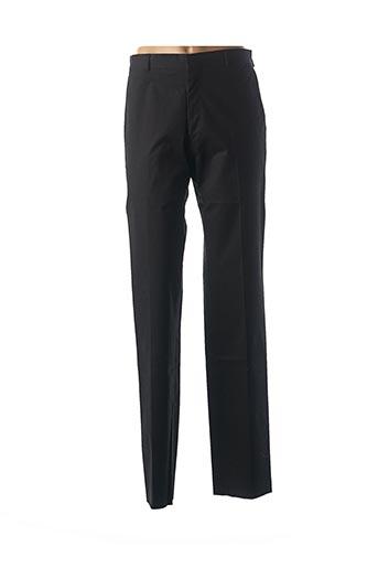 Pantalon chic noir ARROW pour femme