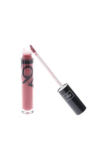 Maquillage rose 1944 PARIS pour femme