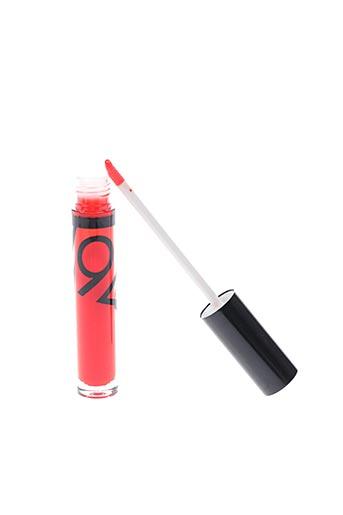 Maquillage rouge 1944 PARIS pour femme
