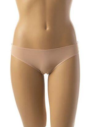 Slip/Culotte chair ETAM pour femme
