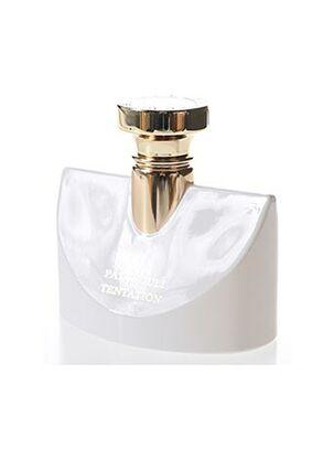 Parfum blanc BVLGARI pour femme