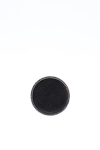 Accessoire divers noir AMBROSIA PARIS pour femme