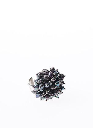 Bague violet AMBROSIA PARIS pour femme