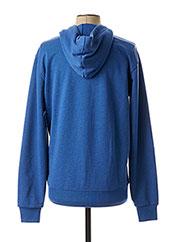 Veste casual bleu G STAR pour homme seconde vue