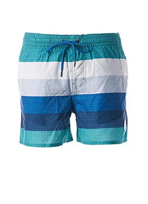 Short de bain bleu O'NEILL pour homme
