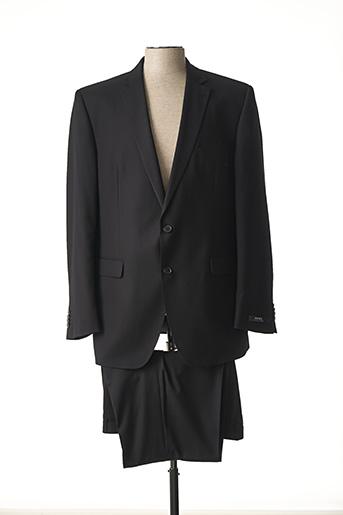 Costume de ville noir DIGEL pour homme