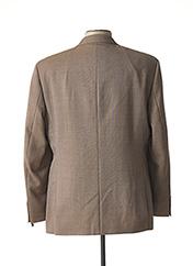Veste chic / Blazer beige DIGEL pour homme seconde vue