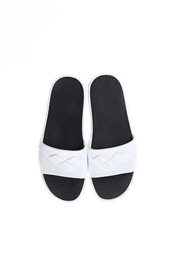 Chaussures aquatiques blanc ARENA pour femme
