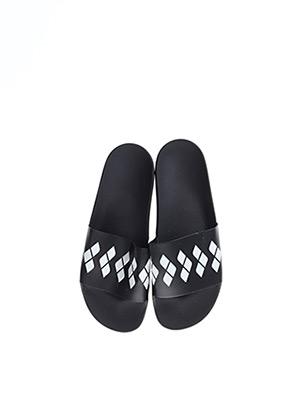 Chaussures aquatiques noir ARENA pour homme