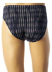 Slip/Culotte bleu SET pour homme seconde vue