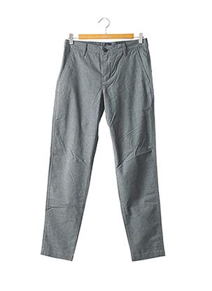 Pantalon casual marron DOCKERS pour homme