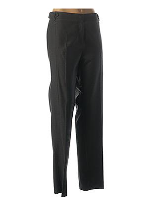 Pantalon chic gris GERARD DAREL pour femme