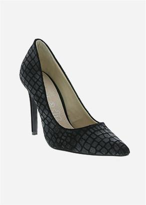 Produit Chaussure